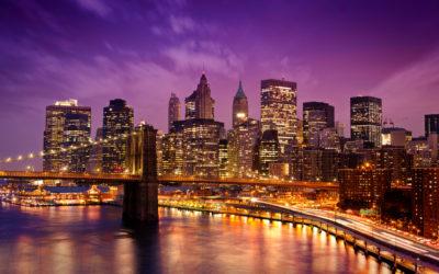 Best Comedy Open Mics in New York City